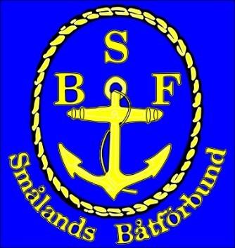 Smålands Båtförbund