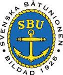 Logga SBU liten