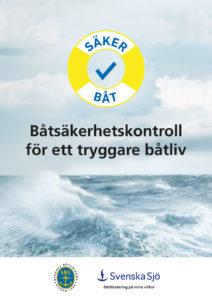 Säker båt